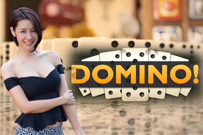 Profit Taruhan Domino QQ Online yang Menjanjikan